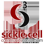 Sickle Cell Consortium